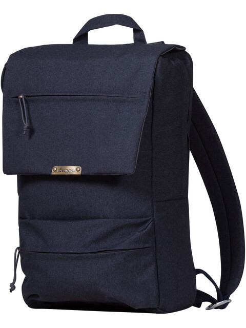 Bergans Knekken II Backpack blue